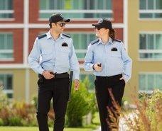 Okullara 20 bin güvenlik görevlisi alımı başvuru şartları...