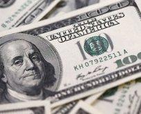 Dolar ve Euro şu an ne kadar? İşte son durum