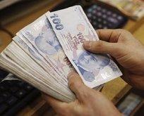 Bankalardan kredi faiz indirim müjdesi geldi!