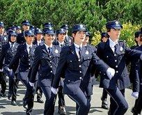 PMYO 2020 yılı lise mezunu polis alımı şartları!