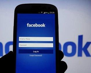 Facebooka sonunda beğenmeme butonu geliyor!