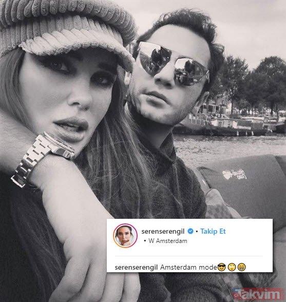 Ünlülerin Photoshoplu fotoğrafları sosyal medyayı sallıyor
