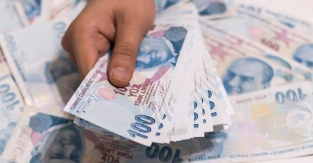 Ekonomide reform paketi hazır