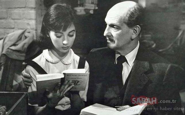 Evde kalanlara en iyi yabancı film önerileri! IMDB en güzel filmler listesi!