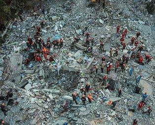 Son dakika: İzmir depreminden yürek yakan detay!