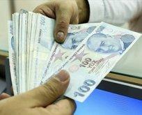 Kiracılara 1000 TL devlet yardımı parası var mı?
