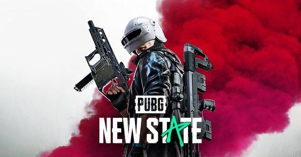 PUBG New State ne zaman çıkacak?