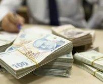 TCMB'ye göre yeniyıl maaş zam oranları ne kadar olacak?