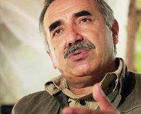 Karayılan'dan PKK'ya DEAŞ ile iş birliği talimatı