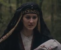 Sugay Hatun kimdir? Nasıl öldü? Osman Bey'in süt annesi Sugay Hatun