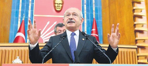 İstanbul kavgası