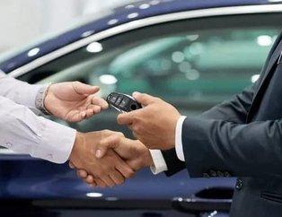 İkinci el otomobil alacaklara müjde! Yüzde 50 daha ucuza alabilirsiniz! Renault, Volkswagen, Peugeot, Opel…