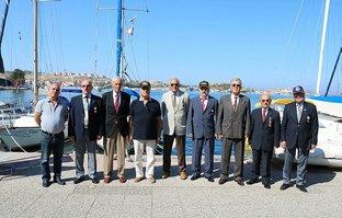 Sonunda bunu da yaptılar... İzmir'de skandal görüntü!