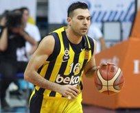 Sloukas'tan ayrılık sinyali: Eğer Obradovic ayrılırsa...
