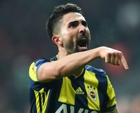 West Ham Hasan Ali'nin peşinde!