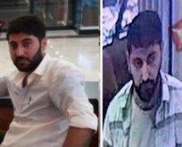 O terörist HDP'li milletvekilinin ağabeyi çıktı