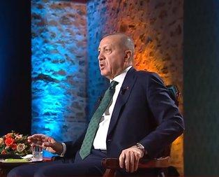 Başkan Erdoğan'dan İncirlik ve Kürecik resti!