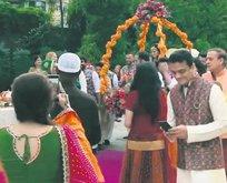 Düğün dernek İstanbul