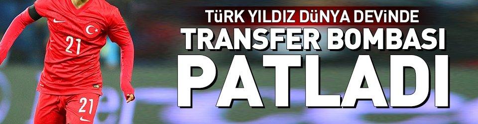 2018-19 biten transferler