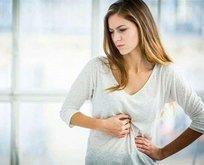 Gastrit ilerlerse kansere dönüşür
