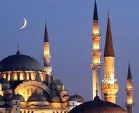 Ramazan bayramında yapılacak ibadetler neler?