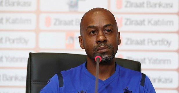 Trabzonspor'un yeni hocası belli oldu! Resmen açıklandı