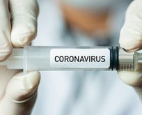 DSÖ'den koronavirüs aşısı açıklaması