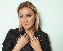 Pınar Altuğ'un eski eşi hayranlarını şaşırttı!