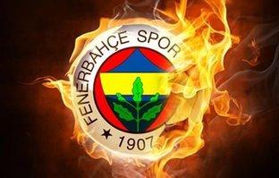 Fenerbahçe'de hoca arayışında 5 kritik madde