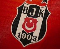 Beşiktaş 10 eksikle Altay karşısında