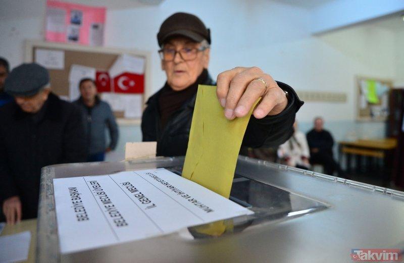 İstanbul'da seçimlerin yenilenmesine neden olacak 8 maddi hata