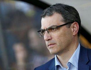 Fenerbahçede kriz! Kadro dışı kalan oyunculara servet ödüyorlar