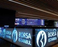 Borsa güne nasıl başladı? 7 mayıs BIST 100 son durum!
