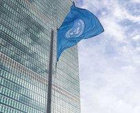 BM'den korkutan tahmin! Tam 120 milyon kişi...