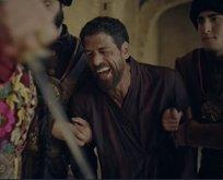Kutlu Bike, Haşhaşilerin lideri Behram'ın cezasını kesti!