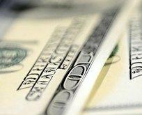 Dolar ne kadar oldu? İşte güncel döviz kurları…