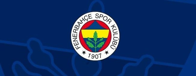 Fenerbahçe'de tarihi operasyon! 4 gelen 4 giden var