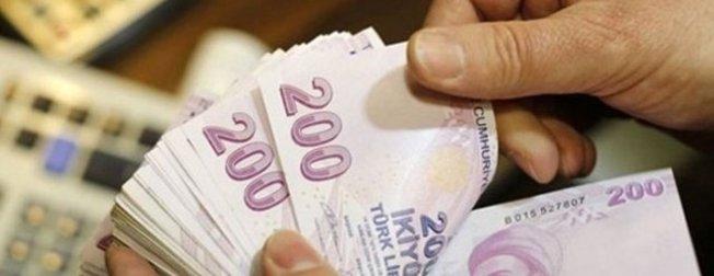 Emekliye ek zam | Emeklinin ek ödeme tutarı ne kadar oldu?