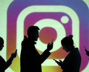 Instagram şifreniz ele geçirilmiş olabilir