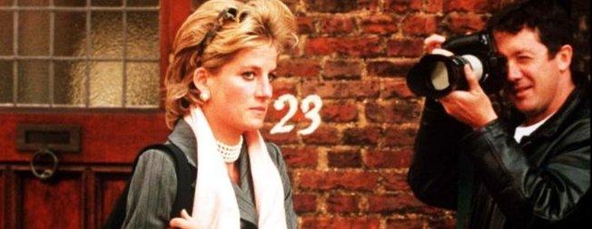 Lady Diana hakkında şok eden gerçek! Özel yaşamına dair çok önemli bilgiler ortaya çıktı