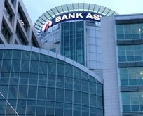 Bank Asya'ya para yağmış!