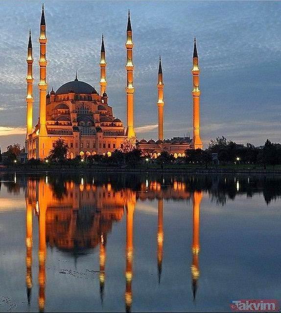 Türkiyenin il il 2018 nüfusu! Türkiyenin son rakamlarla nüfusu