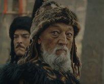 Kuruluş Osman Geyhatu Han kimdir, ne zaman öldü?