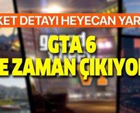 GTA 6 ne zaman çıkıyor? Vice City iddiaları ateşi harladı