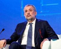 Türkiye 2023 Zirvesi'nden iş insanlarına yatırım çağrısı