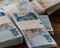 2021 yılı vatandaşa 2.283 lira ödeme yapılıyor!