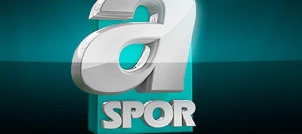 Ziraat Türkiye Kupası heyecanı A Spor'da sürecek