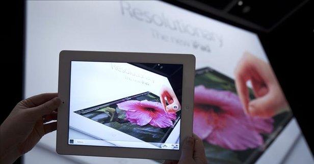 Apple lansman saat kaçta? Apple yeni ürünler neler olacak? Ipad Pro ve AirTags özellikleri neler?