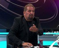 Serdar Tatlı'nın istifasının perde arkasını açıkladı