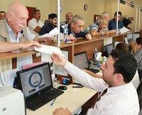 İŞKUR'dan 2350 TL maaşla personel alımı